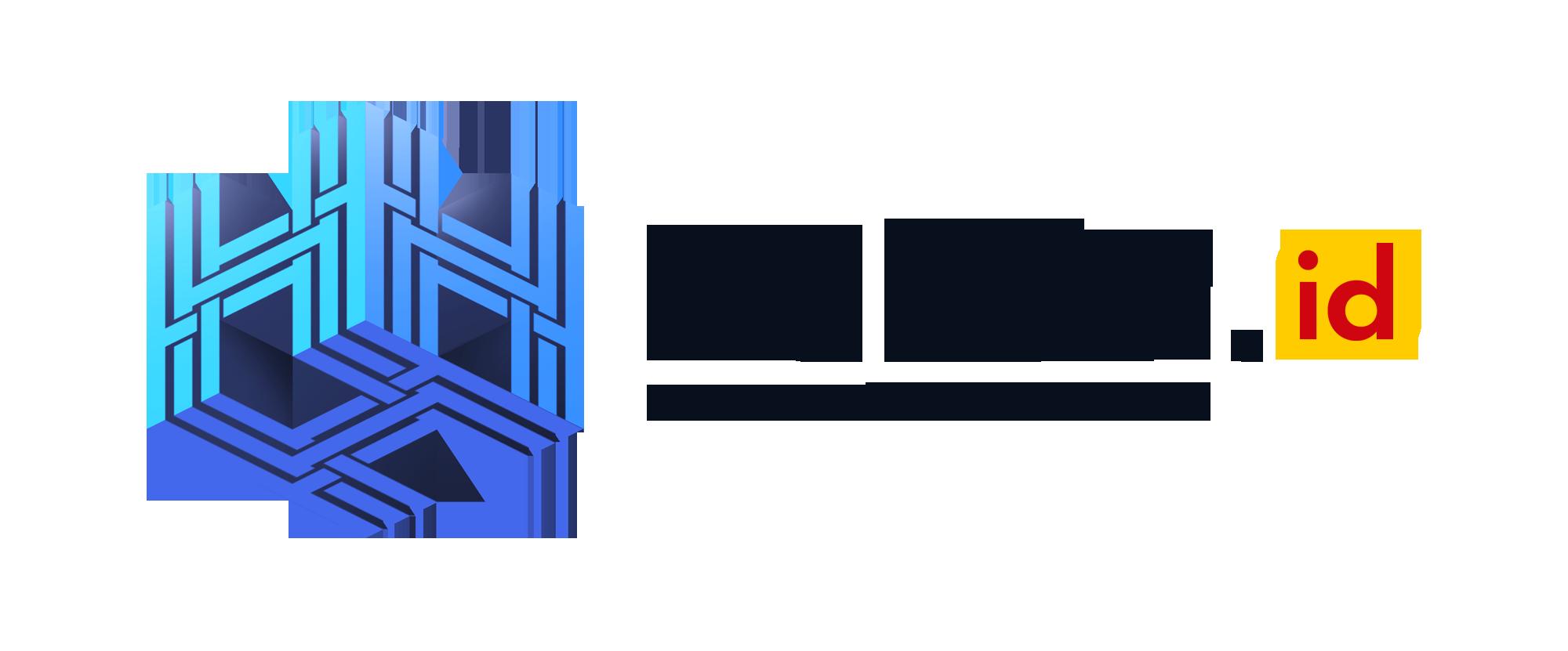 Habari.id